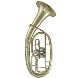 GEWAPURE BB-TENORHORN ROY BENSON TH-202 TH-202