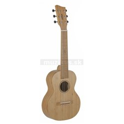 GEWA Guitarlele Manoa Kaleo K-GL-BB Guitarlele