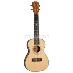 GILMOUR ukulele sopránové