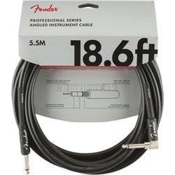 099-0820-019 Pro nástr.kábel 5,5m, lomen