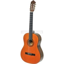 R-C295 3/4 klasická gitara-smrek ROMANZA