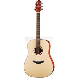 HD-200/NAT western gitara matná CRAFTER