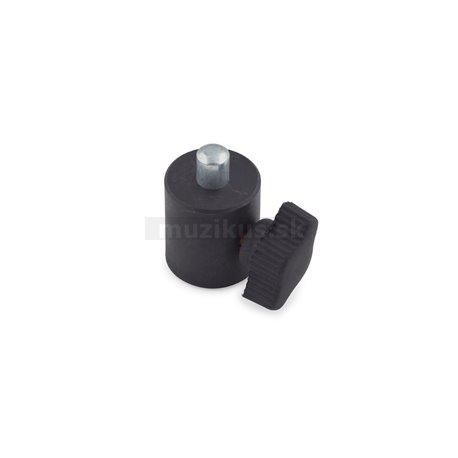 Rasterbolzen-Schraube f RS 22910-20 rasterbolt-screw for RS 22910-20