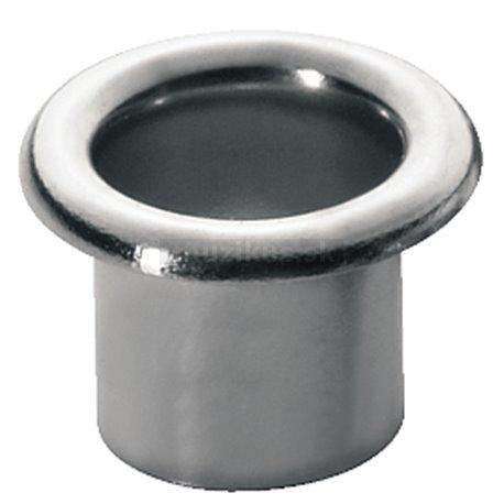 Nickel Rivet 7 x 0.3 x 6.5 mm