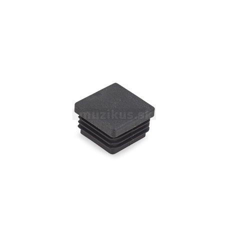 Innenplastikkappe RS 22910-RS 22920 Inside plastic cap RS 22910-22920