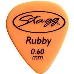 Stagg RSR60, trsátka, balenie 72ks