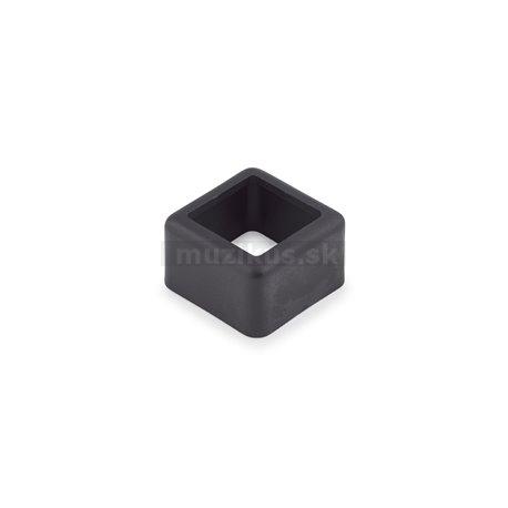 Verbindungsplaste für RS 23010 B Insert plastic cap for RS 23010 B