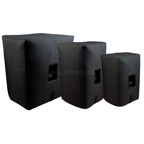 RockBag - Speaker Dust Cover, Large