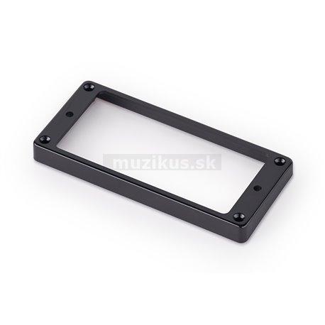 Framus Parts - Pickup Frame, 7-String, High - Black