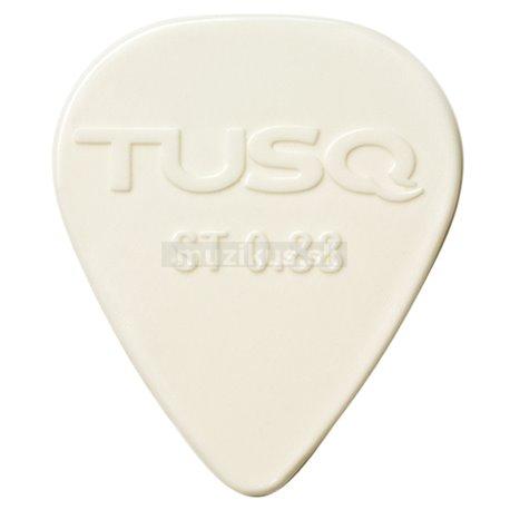 TUSQ Pick A3 0.88 mm White 6 pcs