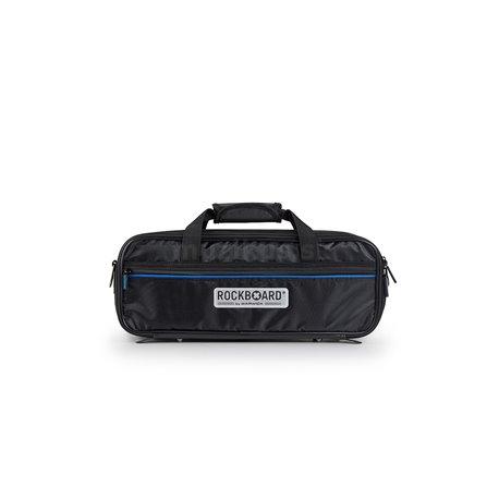 RockBoard Professional Gigbag for RockBoard DUO 2.1 Pedalboard