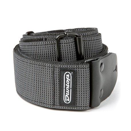 Dunlop Jacquard Strap - Blockhead