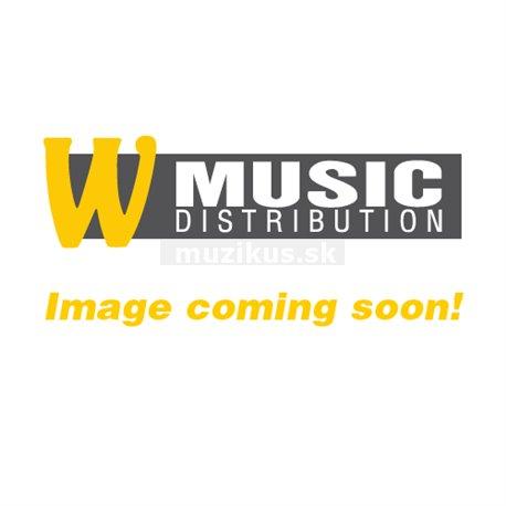 Sadowsky MetroLine 24-Fret Vintage J/J Bass, Red Alder Body, 5-String - Solid Black Pearl Satin
