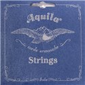 Aquila 141C - Special Tuning, Classic Guitar String Set, Low A-Tuning, Normal Tension