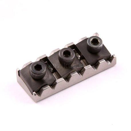 Floyd Rose FRTINR3 - Titanium Locking Nut R3 - Titanium