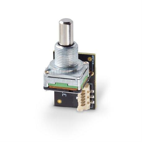 Warwick Parts - Warwick Modular Bass Electronics - Treble Module