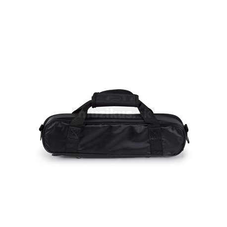 RockBoard Effects Pedal Bag No. 13