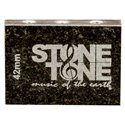 Floyd Rose FROSTB42 - Stone Tone Sustain Block, 42 mm