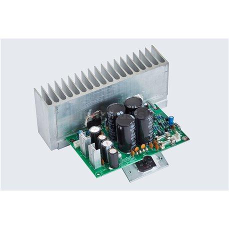 BC150 Power amp PCBA