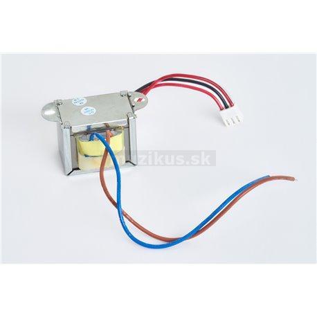 BC10 power transformer EI primary voltage:220V-240V AC