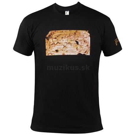 Framus Promo - Vintage Label - T-Shirt - Male / Size: L