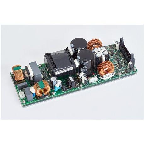 LWA1000 Power amp module