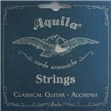 Aquila 148C - Alchemia, Cassical Guitar Treble Strings, Normal Tension