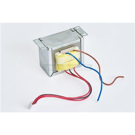 BC80 power transformer EI primary voltage 220V-240V AC