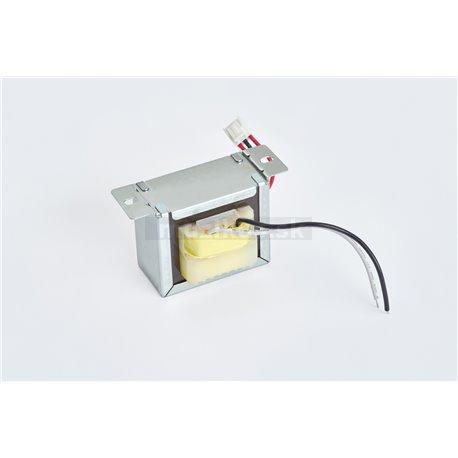 BC40 power transformer EI primary voltage 100V AC