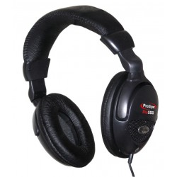Prodipe PRO 550 /Professional monitoring headphones/