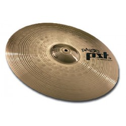 Paiste PST 5 Medium Crash 17