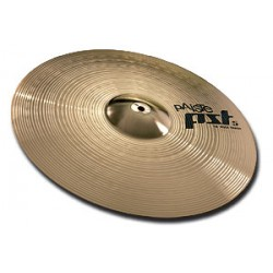 Paiste PST 5 Rock Crash 16