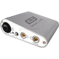 ESI MAYA 22 USB (rozbalený)