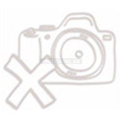 Ferrofish Pulse16MX