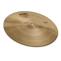 Paiste 2002 Medium Crash 20