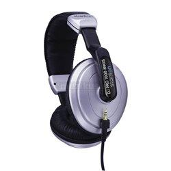 DJ Pro 1000 MKII