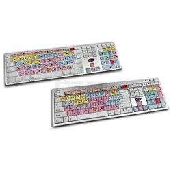 Pro Tools Win Keyboard