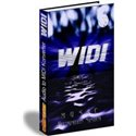 Midimaster WIDI Standard