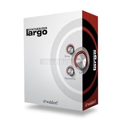 Largo (El.licence)