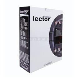 Lector (El.licence)