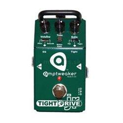 Amptweaker TightDrive JR - Mini Overdrive