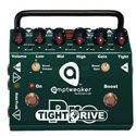 Amptweaker TightDrive Pro - Pro Series Overdrive / Boost