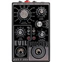 Death by Audio Evil Filter - Fuzz Filter