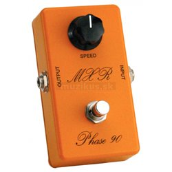 MXR CSP026 - 1974 Vintage Phase 90