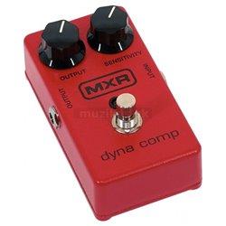 MXR M102 - Dyna Comp