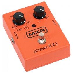 MXR M107 - Phase 100