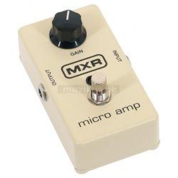 DL-Electron DLEMXRM133 - MXR M 133 Micro Amp