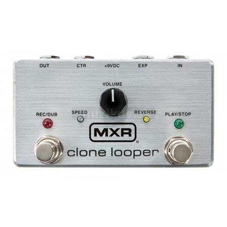 MXR M303 - Clone Looper
