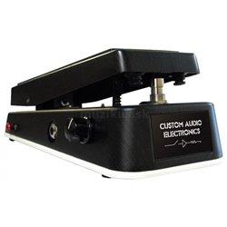 MXR MC404 - Custom Audio Electronics Wah