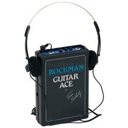 DL-Electron DLERMGA - Rockman Guitar Ace Headphone Amp